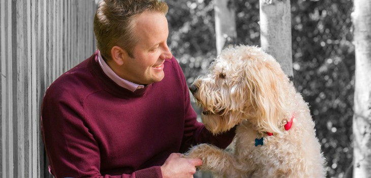 Get The Best Groom For Your Dog